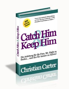 Catchhimandkeephim ebook